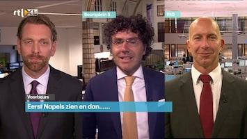 RTL Z Voorbeurs Afl. 195