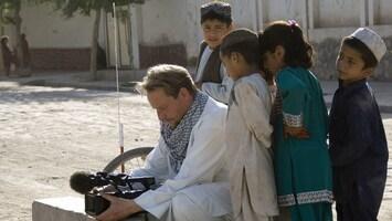 RTL Nieuws 'Afghaanse agenten dreigen naar Taliban over te stappen'