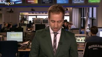 RTL Z Nieuws RTL Z Nieuws - 12:00 uur /209