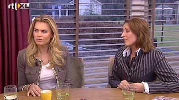 Koffietijd Nicolette van Dam (3)