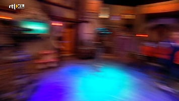 Efteling Tv: De Schatkamer - Efteling Tv: De Schatkamer /56
