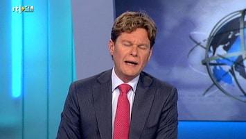 RTL Z Nieuws RTL Z Nieuws - 11:00 uur /210