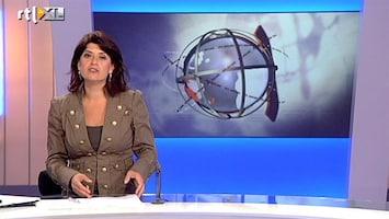 RTL Nieuws Crisisupdate: Italië wil hulp China