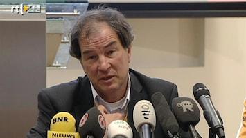 RTL Nieuws Ontslag ziekenhuisdirecteur om bacterie