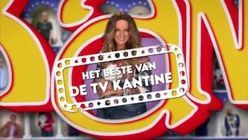 Het Beste Van De TV Kantine Afl. 2