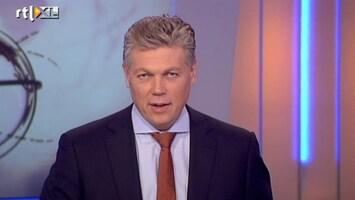 RTL Nieuws De Headlines