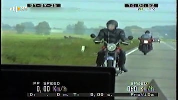 Stop! Politie - Afl. 89