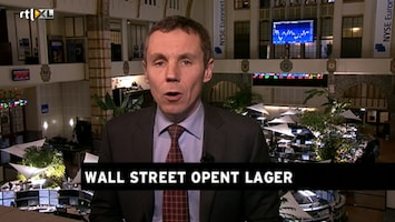 Rtl Z Opening Wall Street - Rtl Z Opening Wall Street /27