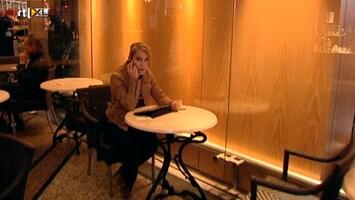 Ambassadeur Voor Een Dag - Elle Van Rijn