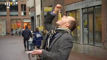 RTL Nieuws Haring happen binnenkort cultureel erfgoed