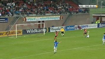RTL Voetbal: Jupiler League