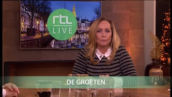 Rtl Live - Afl. 63