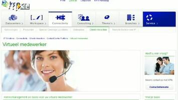 Editie NL Helpdeskhorror: de chatbot