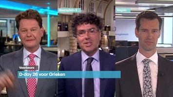 RTL Z Voorbeurs Afl. 133