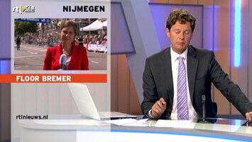 Rtl Z Nieuws - 17:30 - Rtl Z Nieuws - 12:00 Uur /142