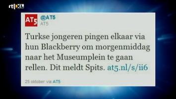 Dit Was Het Nieuws - Afl. 2