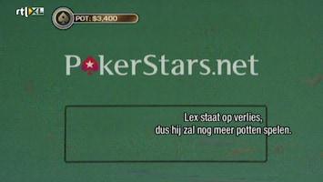 RTL Poker RTL Poker: The Big Game /45