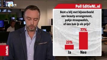 Editie NL Afl. 211