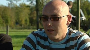 Baby's Wil Is Wet - Uitzending van 08-11-2007