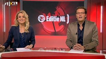 Editie NL Editie NL /2011-12-29