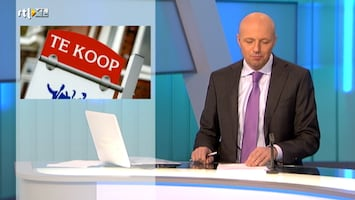 Rtl Z Nieuws - 17:30 - Rtl Z Nieuws - 13:00 Uur /50