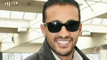 RTL Boulevard Advocaten Badr Hari doen aangifte wegens lekken