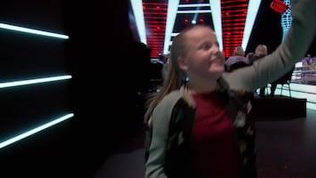 The Voice Kids - Afl. 2