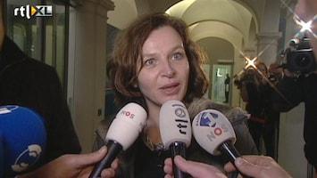 RTL Nieuws Schippers: We zijn in gesprek maar verder doen we geen mededelingen
