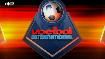 Voetbal International - Afl. 12