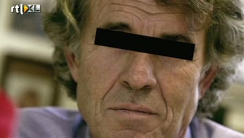 RTL Nieuws Grootste strafzaak ooit in Nederland tegen een arts