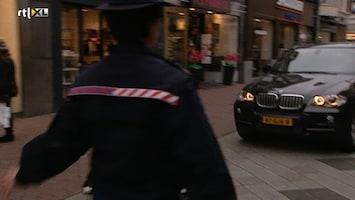 Rtl Z Nieuws - 17:30 - Rtl Z Nieuws - 17:00