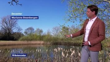 RTL Weer En Verkeer Afl. 229