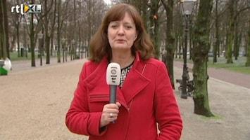 RTL Nieuws Acties: geen bekeuring lichte vergrijpen