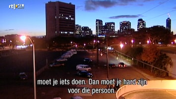 Helden Van 7: Dog The Bounty Hunter - Helden Van 7: Dog The Bounty Hunter Aflevering 25