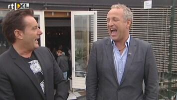 RTL Boulevard Geer en Goor weer uit de bijstand