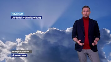 RTL Weer En Verkeer Afl. 135