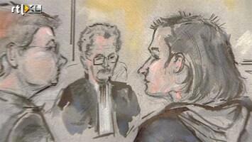 RTL Nieuws Robert M. in cassatie tegen uitspraak Hof