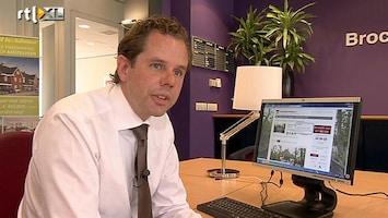 Editie NL Online huizenveiling is een succes