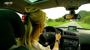 Rtl Autowereld - Rtl Autowereld /15