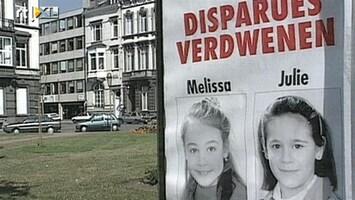 RTL Nieuws Vader slachtoffer wil ex Dutroux wel spreken