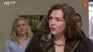 RTL Nieuws Patiënt bepaalt wat uit basispakket kan