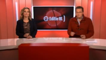 Editie NL Afl. 227