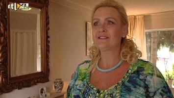 Ik Miss Nederland - Missenmoeder Nanny
