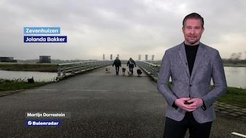 RTL Weer En Verkeer Afl. 740