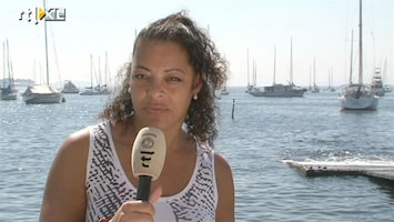 RTL Nieuws Kinderen alleen laten ook in NL strafbaar