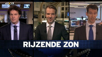 RTL Z Voorbeurs Afl. 48