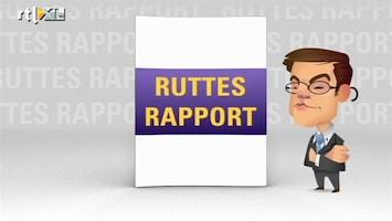RTL Nieuws Ruttes Rapport: Gerd Leers