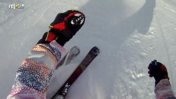 Rtl Snowmagazine - Afl. 9