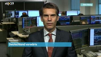 RTL Z Voorbeurs Afl. 93