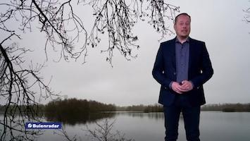 RTL Weer En Verkeer Afl. 167